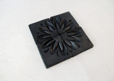 mosaico-flor