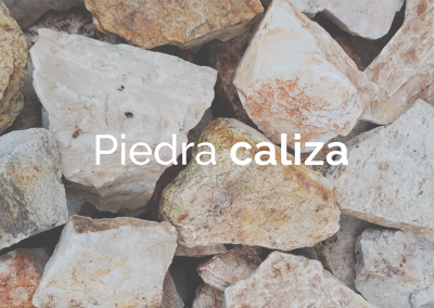 Piedra_Caliza
